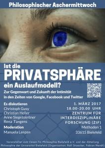 03_2017_Plakat-Aschermittwoch
